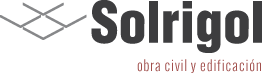 Solrigol - Civil engineering and construction